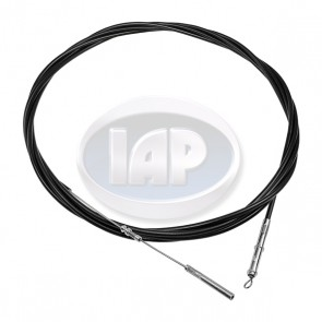 Heater Cable 4225mm