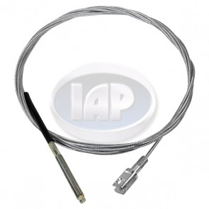 CAHSA Clutch Cable 3115mm