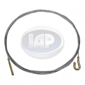 CAHSA Accelerator Cable 3566mm