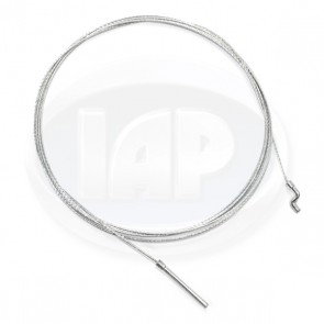 Accelerator Cable - 3660mm
