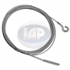 CAHSA Accelerator Cable 3660mm