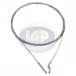 CAHSA Accelerator Cable 3668mm
