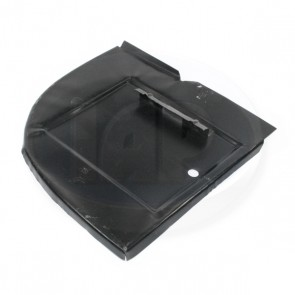 Battery Tray - Left