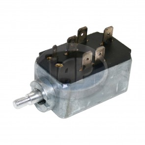 Headlight Switch T-2 71-79