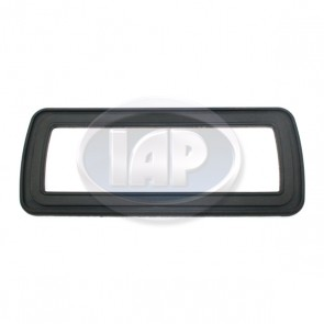 Front Turn Signal Seal