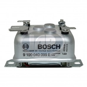 Bosch Voltage Regulator - 12 Volt