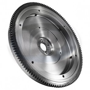Flywheel - 200mm