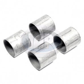 MAHLE Connecting Rod Bushing Set