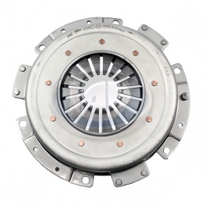 SACHS 200mm Pressure Plate - Late Style