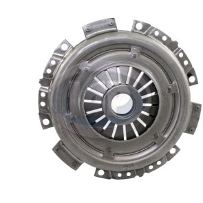 SACHS 200mm Pressure Plate - Early Style
