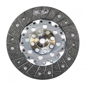 Valeo Clutch Disc - 200mm