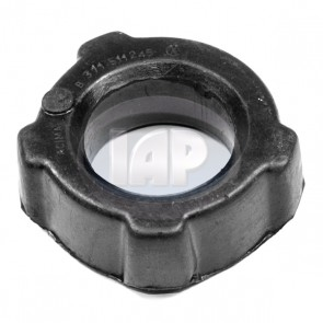 Outer Left / Inner Right Spring Plate Bushing - Swing Axle