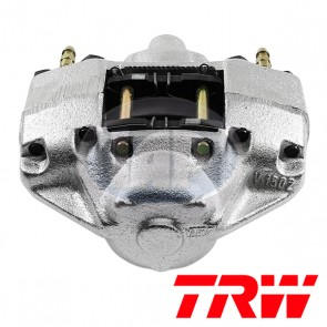 Caliper Front Left or Right TRW