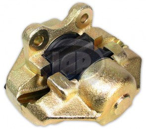 Universal Brake Caliper - Front; Left / Right