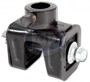 Shift Coupler T-1 64-79; T-2 68-79; T-3 63-73