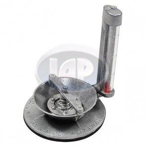 Carb Synchronization Tool Cast Aluminum ( Display Pack )