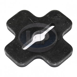 Clutch Cable Wing Nut Adjusting Tool 12-1600cc ( Bulk Pack )