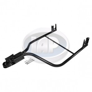 2 Inch Tow Bar Standard Type-1