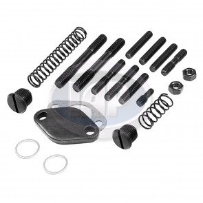 Engine Case Hardware Kit 1600cc for Universal Case - No Pistons