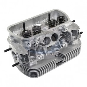 Kühltek Motorwerks High Performance Cylinder Heads - Heads - Engine