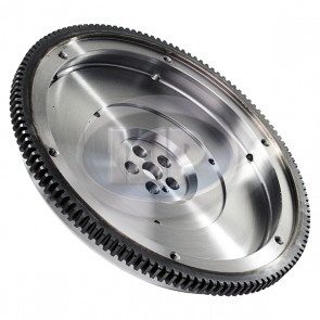 Kühltek Motorwerks Flywheel; 215mm; Forged; Lightened