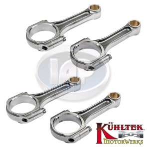 I-Beam Connecting Rod Set