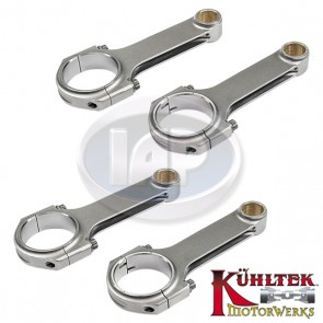 H-Beam Connecting Rod Set