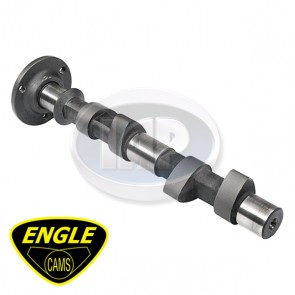 6041/FK41 Engle Camshaft Low End Torque 510Lx269D W/1.4