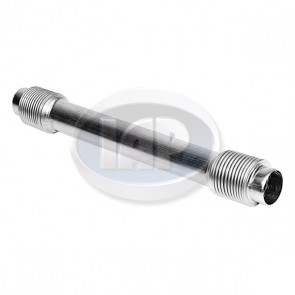 13-1600cc Stainless Steel Push Rod Tube ( Bulk Pack )