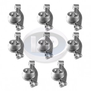 1.25 Hi-Lift Rocker Arms