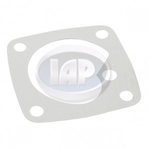 Oil Pump Gasket for AC115180/180B Special Gasket for In/Out Pump
