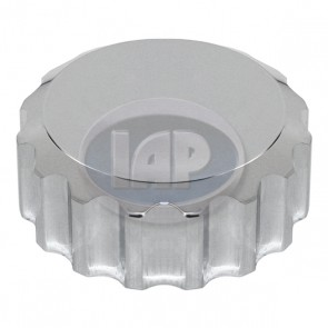 Billet Cap-For Oil Filler Fits AC115540/543/544/545