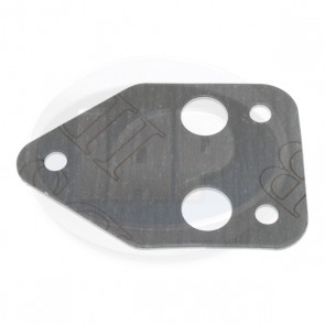 Oil Cooler Adapter / Block-Off Gasket