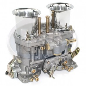 40mm Performance Carburetor