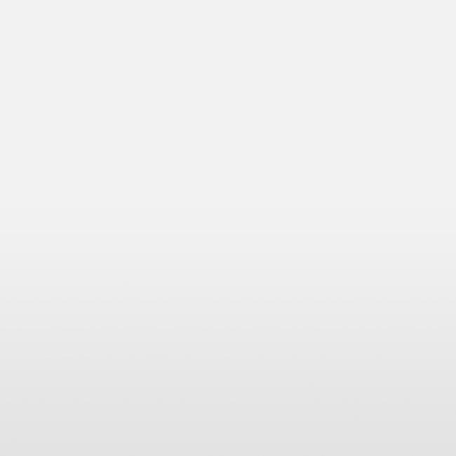 """Chrome Air Cleaner - Foam; 5 3/8"""""""