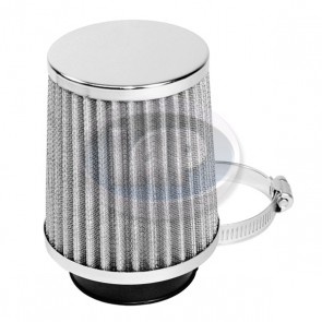 2 Inch POD Air Cleaner ( Display Pack )