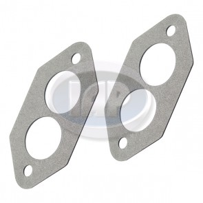 Intake Manifold Gasket Pair - Cut to Fit
