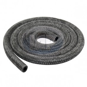 CRP Fuel Hose - 5.0 x 2.5mm; 1 Meter