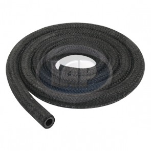 CRP Fuel Hose - 7.0 x 2.5mm; 1 Meter