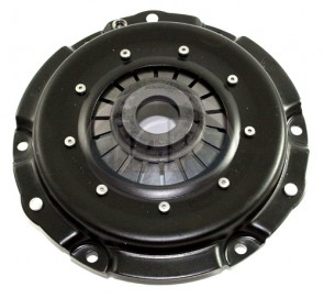 Kennedy Clutch Pressure Plate - Stage I