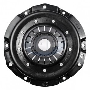 Kennedy Clutch Pressure Plate - Stage II