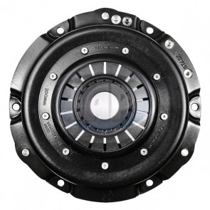 Kennedy Clutch Pressure Plate - Stage III