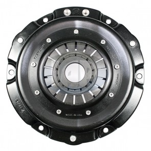 Kennedy Clutch Pressure Plate - Stage IV