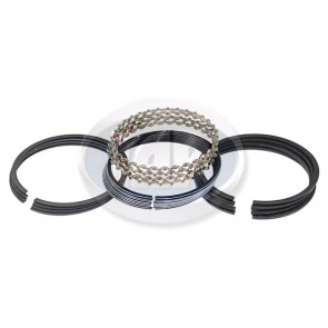 Grant Piston Ring Set P1525 Type 4 96mm