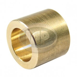 12V Starter to 6V Trans Starter Bushing (Thick One) ( Bulk Pack )