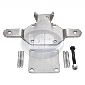 Rear Engine Mount Adapter 8mm