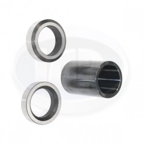 Axle Spacer Kit - IRS