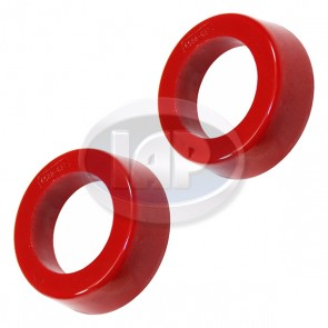 Urethane Outer Spring Plate Bushing T-1 69-78 (Display Pack)