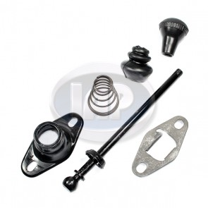 Stock Shifter Kit - Straight; Short; 250mm; Display Pack