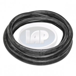 DX-4708 Cal Look Windshield Seal 65-76